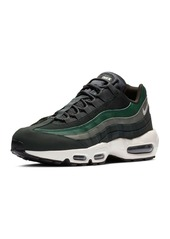 Nike Men's Air Max 95 Essential Sneaker