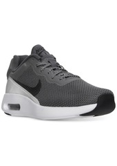 Nike Men's Air Max Modern Essential Se Running Sneakers from Finish Line