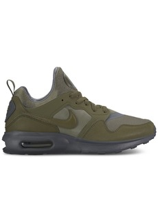 Nike Men's Air Max Prime Running Sneakers from Finish Line