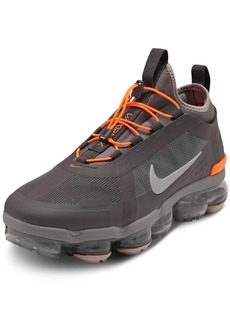 Nike Men's Air VaporMax 2019 Utility Running Sneakers from Finish Line