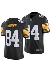 Nike Men's Antonio Brown Pittsburgh Steelers Vapor Untouchable Limited Jersey