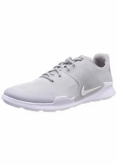 Nike Men's Arrowz Sneaker  14 Regular US