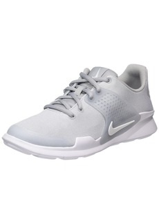 Nike Men's Arrowz Sneaker   Regular US