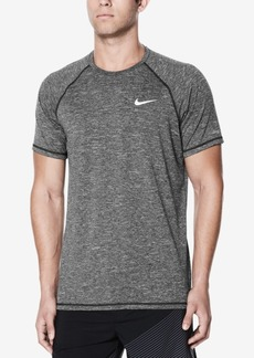 Nike Men's Big & Tall Hydroguard Swim Shirt