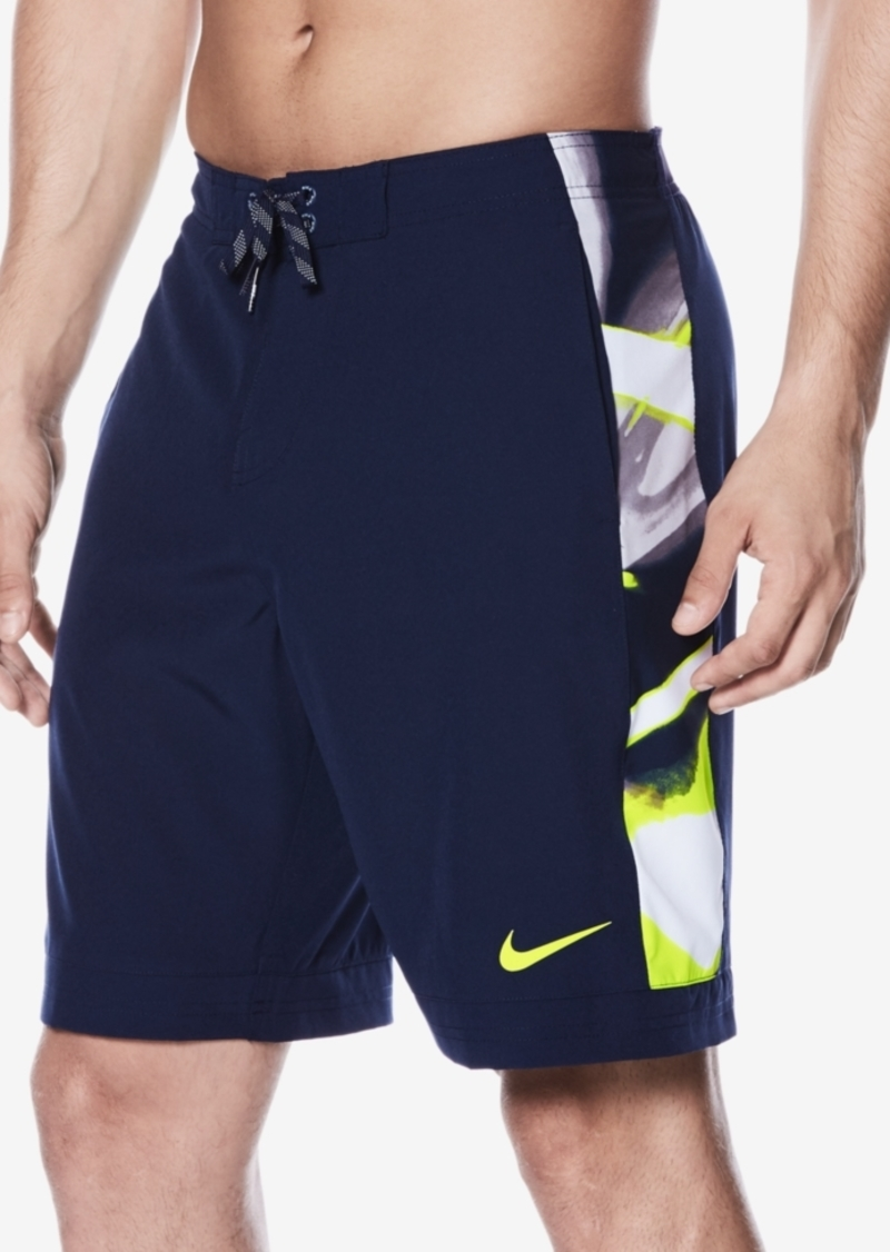 127796527a On Sale today! Nike Nike Men's Big & Tall Racer E-Board 20