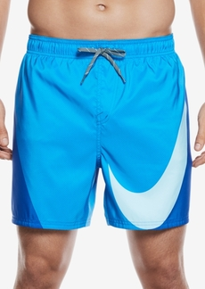 Nike Men's Breach Volley Shorts