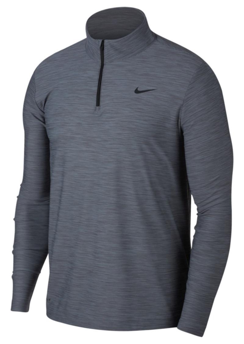 Nike Mens Workout Shirts