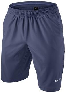 Nike Men's Cargo Utility Shorts