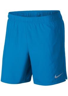 """Nike Men's Challenger 7"""" Running Shorts"""
