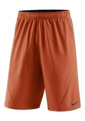 Nike Men's Clemson Tigers Fly Xl 5.0 Shorts