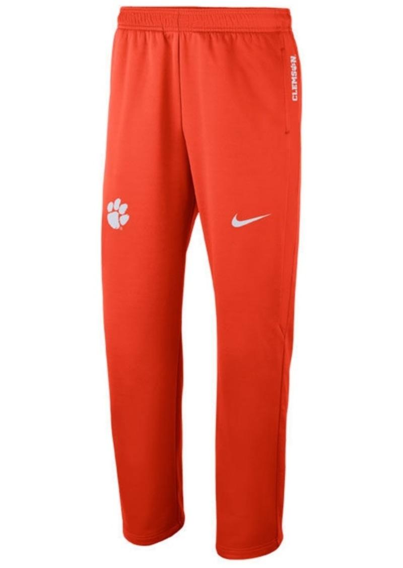 c7c02c47d38e Nike mens clemson tigers therma fit pants abv ae zoom jpg 800x1127 Nike  therma fit pants