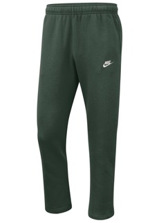 Nike Men's Club Fleece Sweatpants