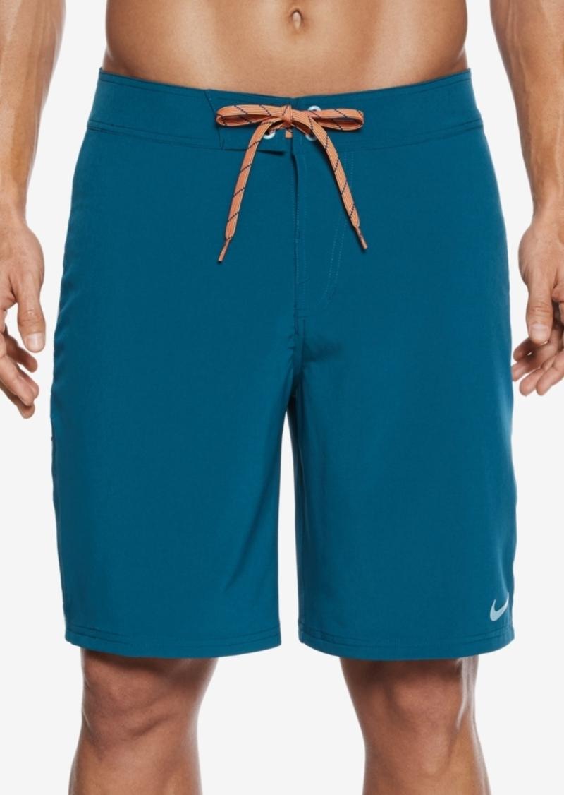 dd26212f48 Nike Nike Men's Color Surge Stretch Swim Trunks   Swimwear