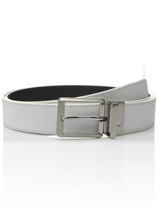 Nike Men's Core Reversible Belt