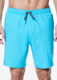 Nike Men's Core Swim Trunks