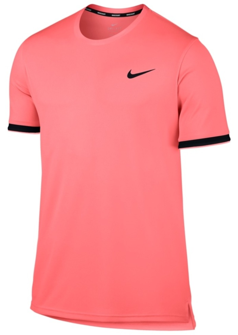 34e6a12530 Nike Tennis T Shirts Mens – EDGE Engineering and Consulting Limited