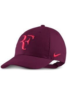competitive price ac4bb 90b06 Nike Men s Court Federer Tennis Hat