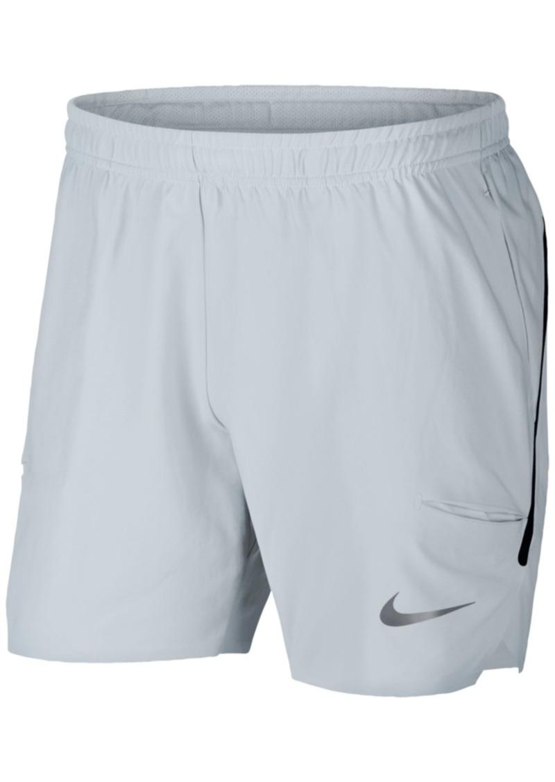 68edf1649470a Nike Nike Men s Court Flex Ace 7
