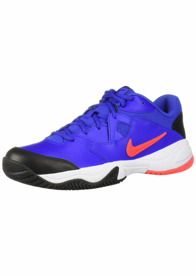 Nike Men's Court Lite 2 Shoe   Regular US