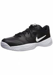 Nike Men's Court Lite 2 Sneaker   Regular US