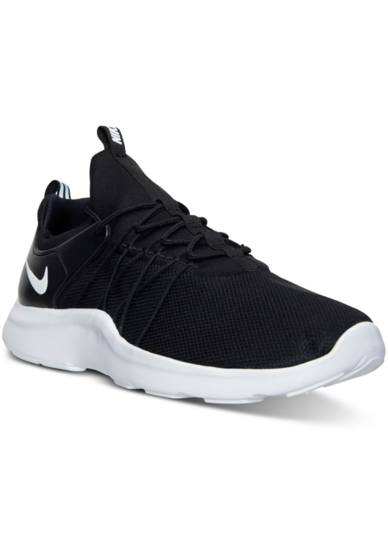 SALE! Nike Nike Men's Darwin Casual Sneakers from Finish Line