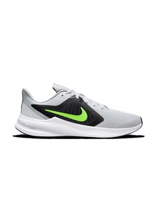 Nike Men's Downshifter 10 Running Sneakers from Finish Line