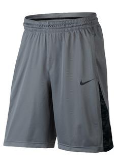 Nike Men's Dri-fit 3-Point Basketball Shorts
