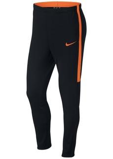Nike Men's Dri-fit Academy Soccer Pants