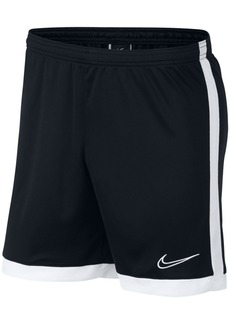 Nike Men's Dri-fit Academy Soccer Shorts