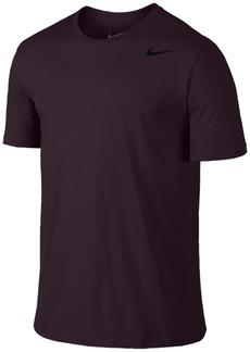 Nike Men's Dri-Fit Cotton T-Shirt