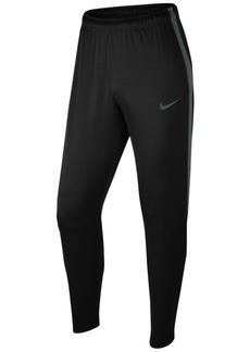 Nike Men's Dri-fit Epic Woven Pants