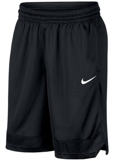 Nike Men's Dri-fit Icon Basketball Shorts
