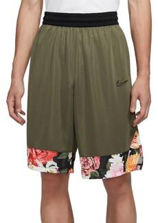 Nike Men's Dri-fit Icon Shorts