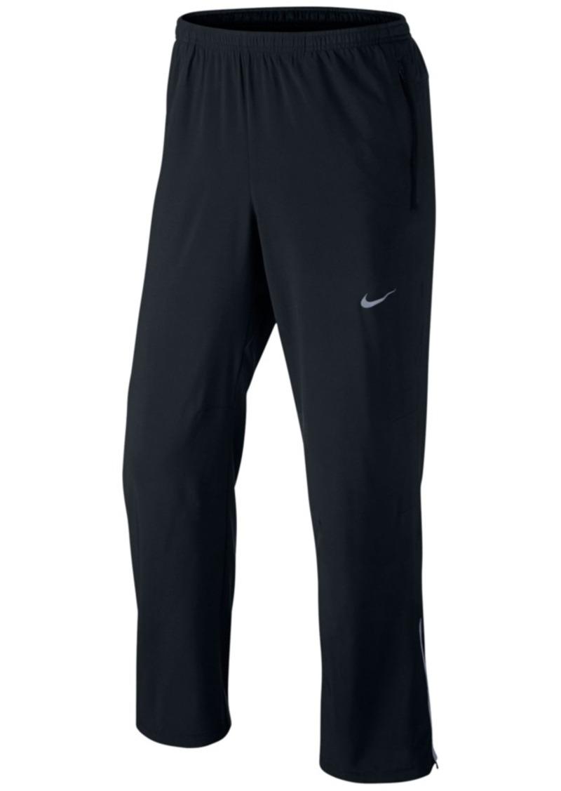 Find Men's Dri-FIT Running Pants at ganjamoney.tk Enjoy free shipping and returns with NikePlus.