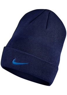 Nike Men's Dri-fit Training Beanie