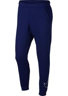 47582c44c789e Nike Nike Men s Flex Swift Running Pants