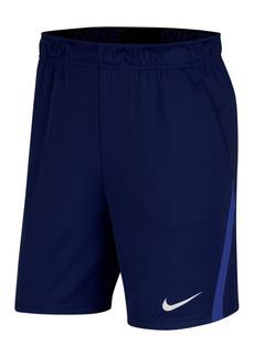"""Nike Men's Dri-fit 9"""" Training Shorts"""