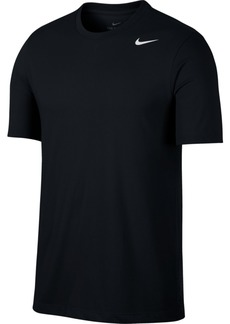 Nike Men's Dri-fit Training T-Shirt