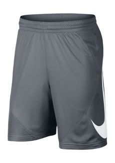 "Nike Men's Dry 11"" Basketball Shorts"