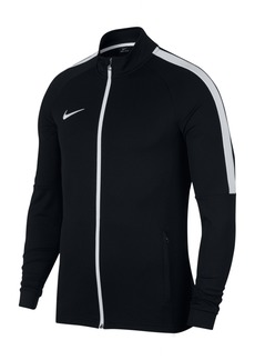 Nike Men's Dry Academy Soccer Track Jacket