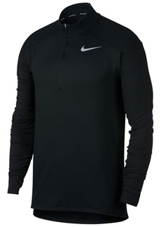 Nike Men's Dry Element Half-Zip Running Top