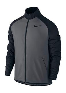 Nike Men's Dry Team Training Woven Jacket