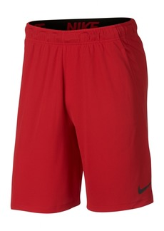 "Nike Men's Dry Training 9"" Shorts"
