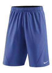 Nike Men's Duke Blue Devils Fly Xl 5.0 Shorts