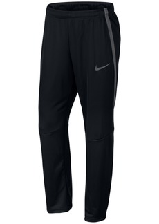 Nike Men's Epic Dri-fit Training Pants