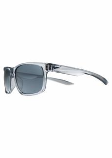 Nike Men's Essential Chaser Square Sunglasses  59 mm