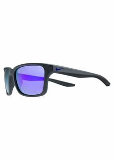 Nike Men's Essential Spree M Square Sunglasses