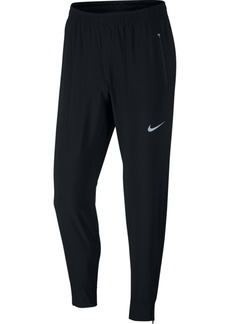 c998853d5f178 Nike Nike Men's Advance 15 Logo-Band Joggers | Casual Pants