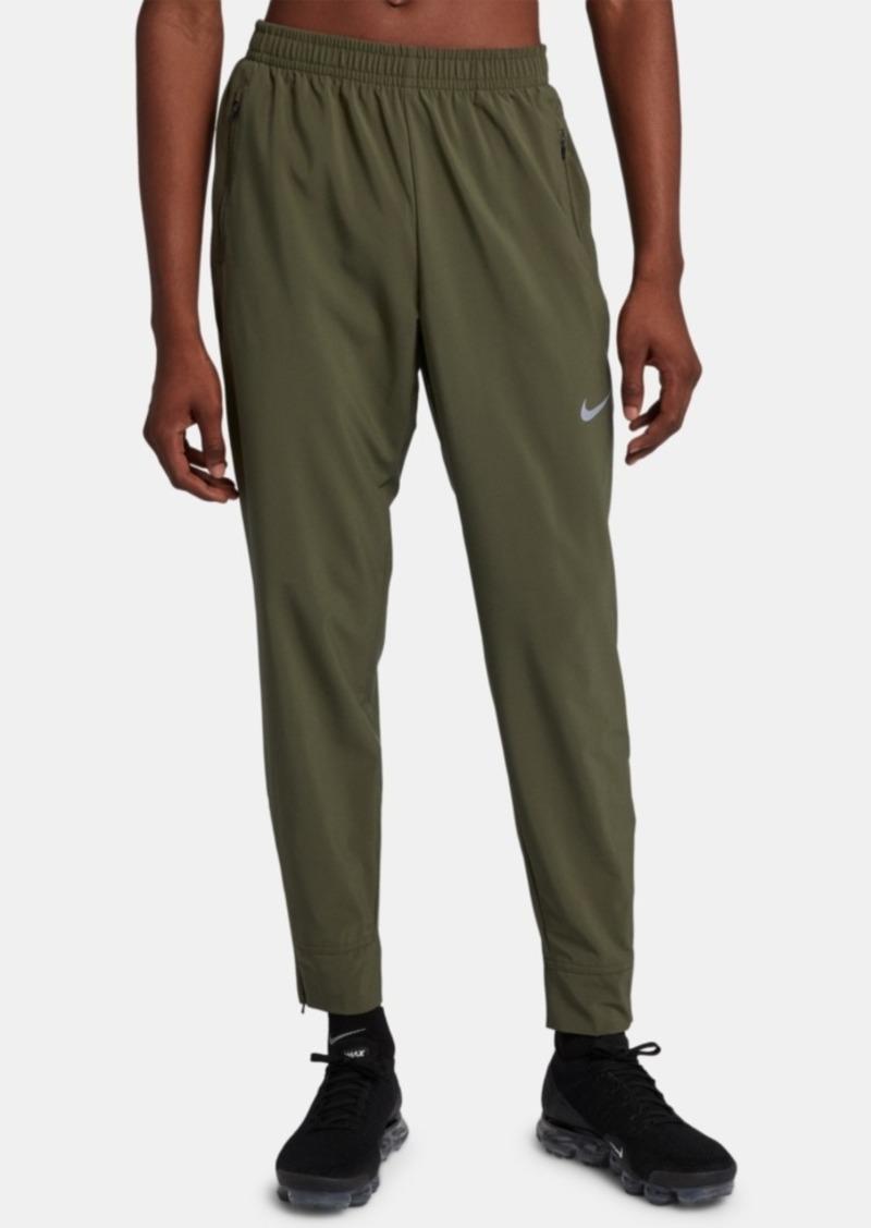d5376be120d63 Nike Nike Men's Essential Woven Running Pants | Casual Pants