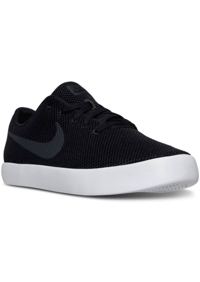 on sale 1691f 2641b Men s Essentialist Casual Sneakers from Finish Line. Nike